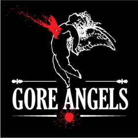 Gore Angels