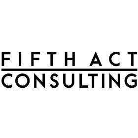 Fifth Act Consulting
