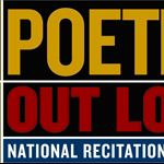 NJ Poetry Out Loud