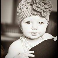 Sue Hats