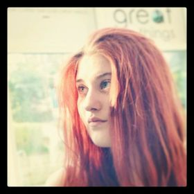 Amy Sara