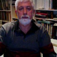 Peter Mckibbin