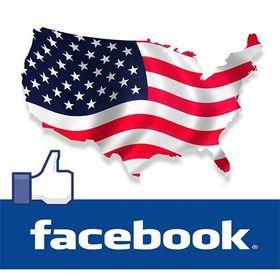 Facebook Customer Service  Number usa  18448918764***