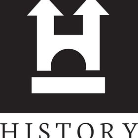History Unboxed