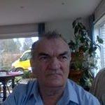 Ioan Vasile Cracana