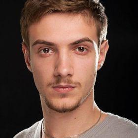 Andrei Nicuta