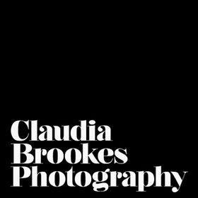 Claudia Brookes