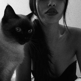 serwis randkowy youtube cat lady scottsdale arizona serwis randkowy