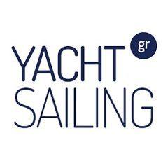 Yachtsailing Greece