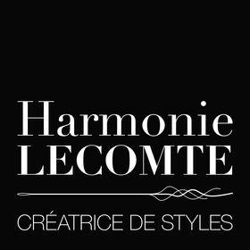 Harmonie Lecomte