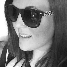 Amanda | Knock on Wood Blog and Designs