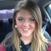 Lindsey Helton Daniel