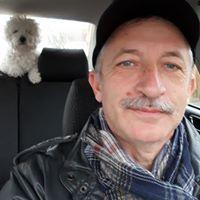 Bulz Mircea Iosif