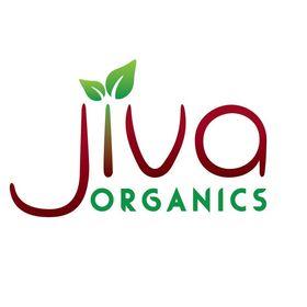 Jiva Organics
