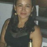 Isabel Fernandez Ortiz