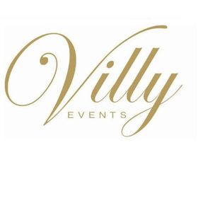 Villy Events