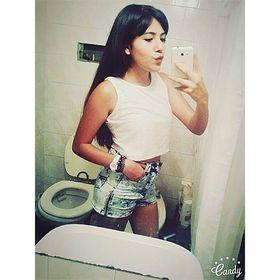 Camila Leiva