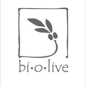 bi-o-live
