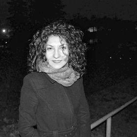 Marilena Necula