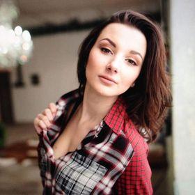 Kristýna Truhlarova