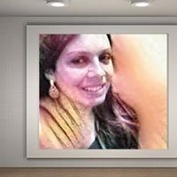 Zaninha Souza