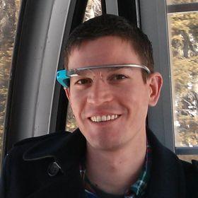 Michael Wyszomierski