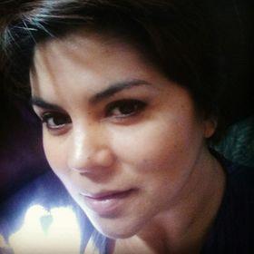 Libia Rodriguez