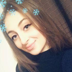 Nata Lia