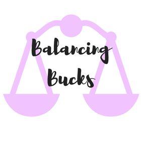Balancing Bucks | Keto | DIY & Crafts | Recipes