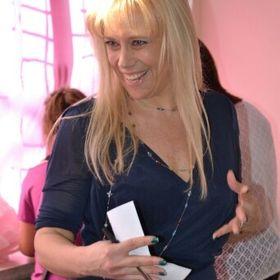 Heidi Whitfield