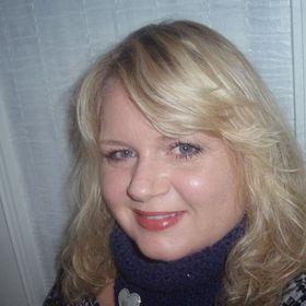 Bente Skarsten-Torvanger
