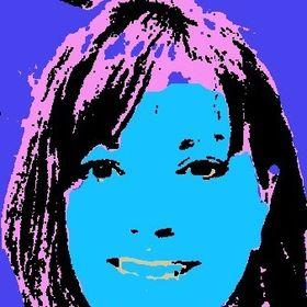 Donna Staten