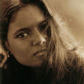Vanessa Goscinny