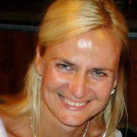 Lenka Waldhauserová