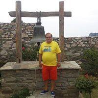 γεωργιος γιαννουλοπουλος