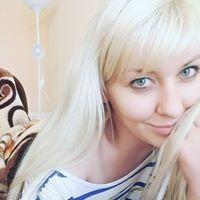 Basia Seredzińska