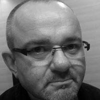 Jacek Pełczyński