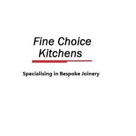 Fine Choice Kitchens