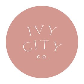 Ivy City Co