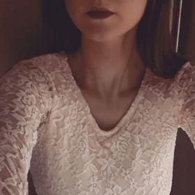 Andreea Gh.