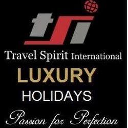 Travel Spirit Holidays