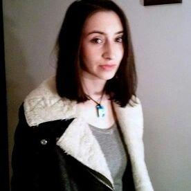 Antonia Ratis