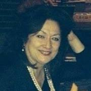 Kathleen Duguay