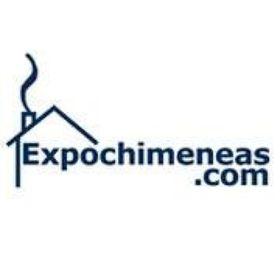 Expochimeneas