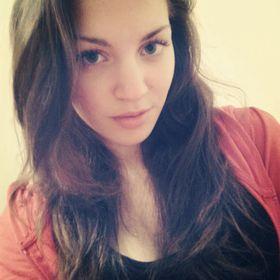 Eniko Sulyok