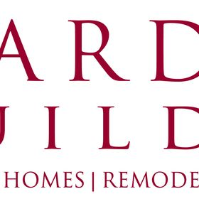 2c0c2b94f08 Wardell Builders, Inc. (wardellbuilders) on Pinterest