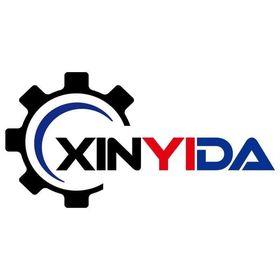 Xinyida Polishing Machine