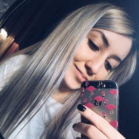 Andreea Morar
