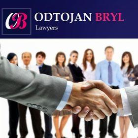 Odtojan Bryl Lawyers