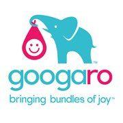 Googaro